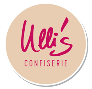 Ullis Confiserie