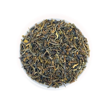 Grüner Tee Jasmi Xian Yu