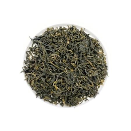 Grüner Tee Pi Lo Chun