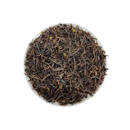 Schwarzer Tee Nuwara Eliya