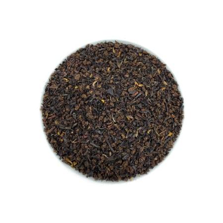 Schwarzer Tee Ostfriesen broken